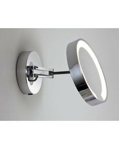 Подробнее о Зеркало с подсветкой Astro 628 Catena
