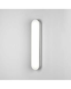 Подробнее о Светильник для ванной Astro 8015 Altea