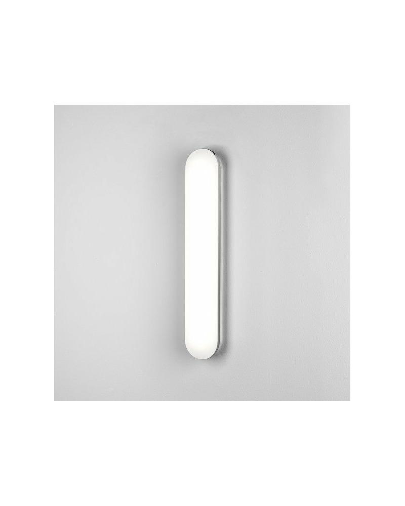 Светильник для ванной Astro 8015 Altea