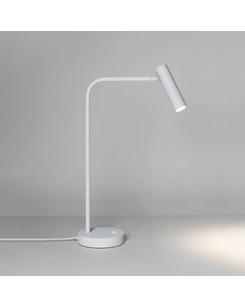 Подробнее о Настольная лампа Astro 4572 Enna desk