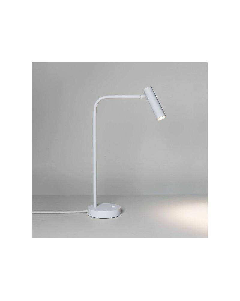 Настольная лампа Astro 4572 Enna desk