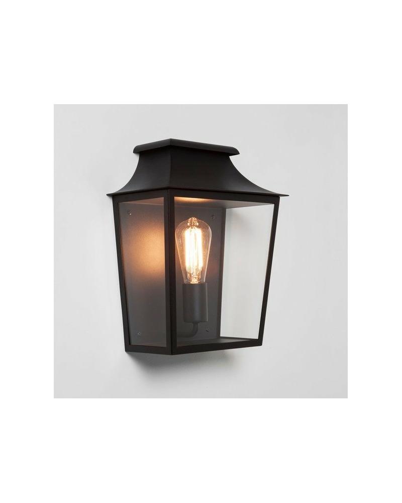Уличный светильник Astro 7616 Richmond