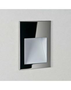 Подробнее о Светильник для лестницы Astro 7531 Borgo