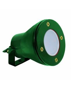 Уличный светильник Kanlux 25720 Akven led