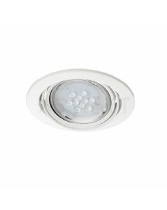 Точечный светильник Kanlux 26612 Arto 1o-w