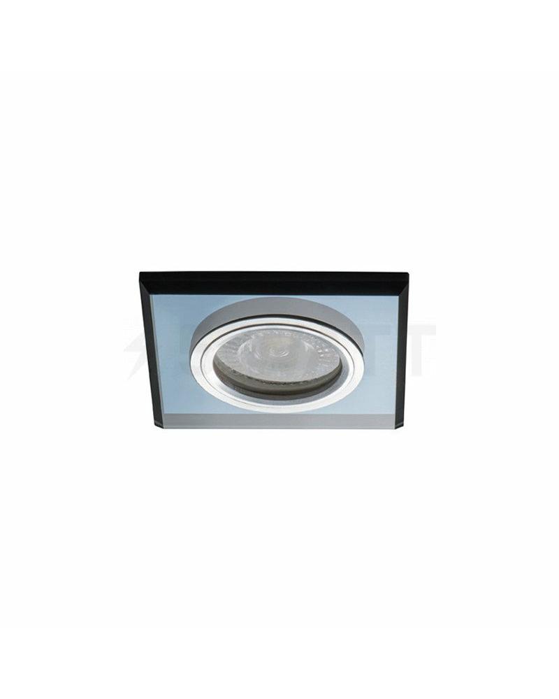 Точечный светильник Kanlux 26713 Morta t l-b