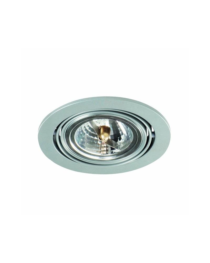 Точечный светильник Kanlux 26613 Arto 1o-sr