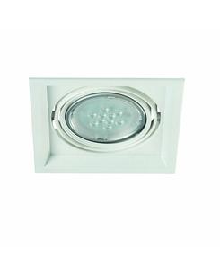 Точечный светильник Kanlux 26610 Arto 1l-w