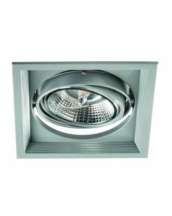 Точечный светильник Kanlux 26611 Arto 1l-sr