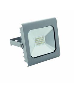 Уличный светильник Kanlux 25589 Antra led20w-nw gr
