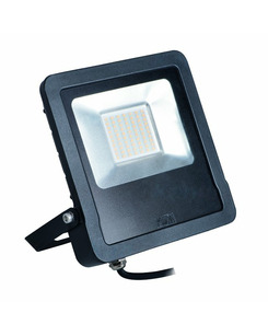 Уличный светильник Kanlux 27093 Antos led 50w-nw b