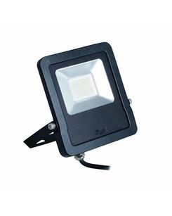 Уличный светильник Kanlux 27092 Antos led 30w-nw b
