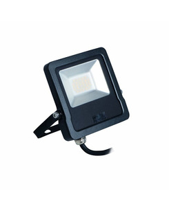 Подробнее о Уличный светильник Kanlux 27091 Antos led 20w-nw b