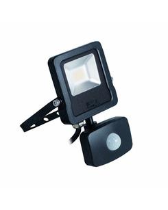 Уличный светильник Kanlux 27094 Antos led 10w-nw-se b