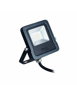 Уличный светильник Kanlux 27090 Antos led 10w-nw b