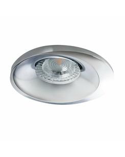 Точечный светильник Kanlux 28701 Bonis dso-c