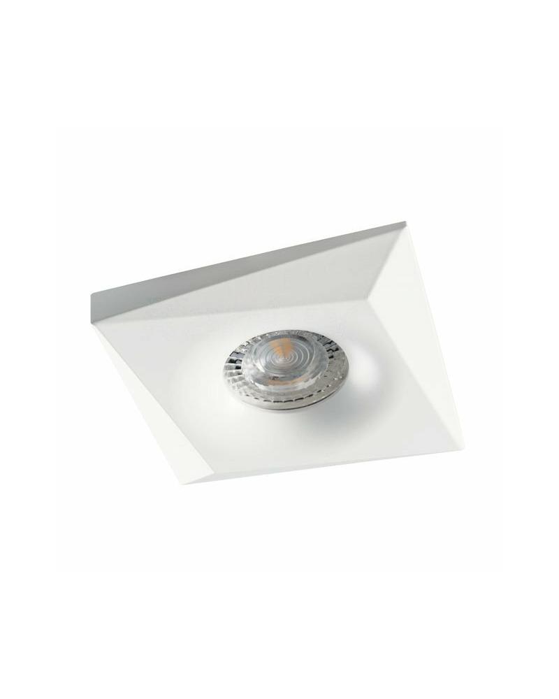 Декоративное кольцо Kanlux 28702 Bonis dsl-w