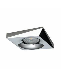 Точечный светильник Kanlux 28703 Bonis dsl-c