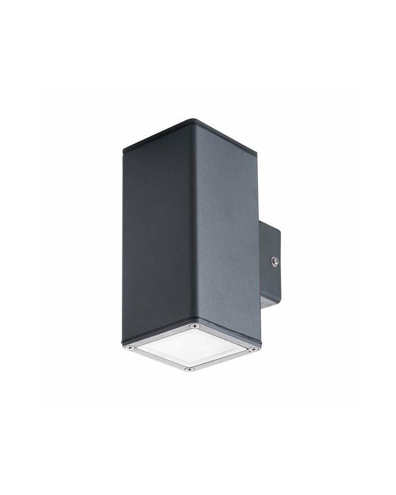 Уличный светильник Kanlux 29001 Gori el 235 d