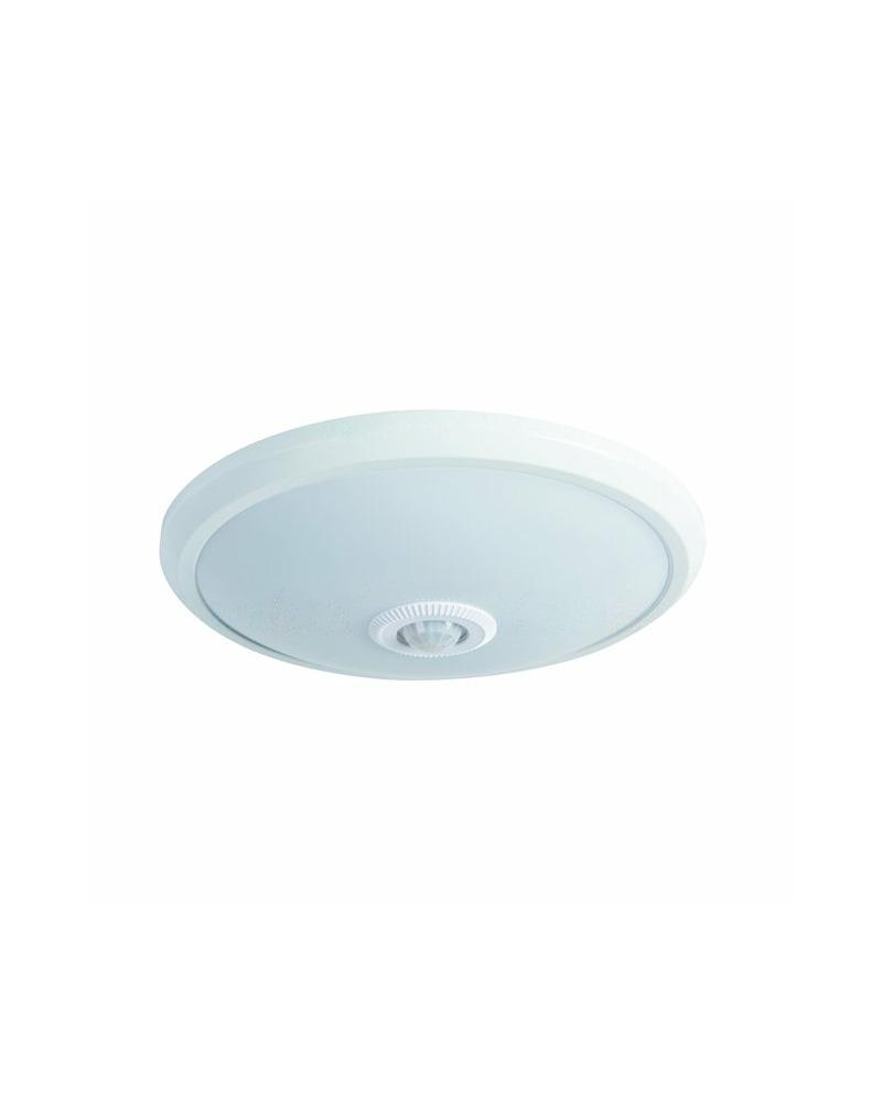 Потолочный светильник Kanlux 18121 Fogler led 14w-nw