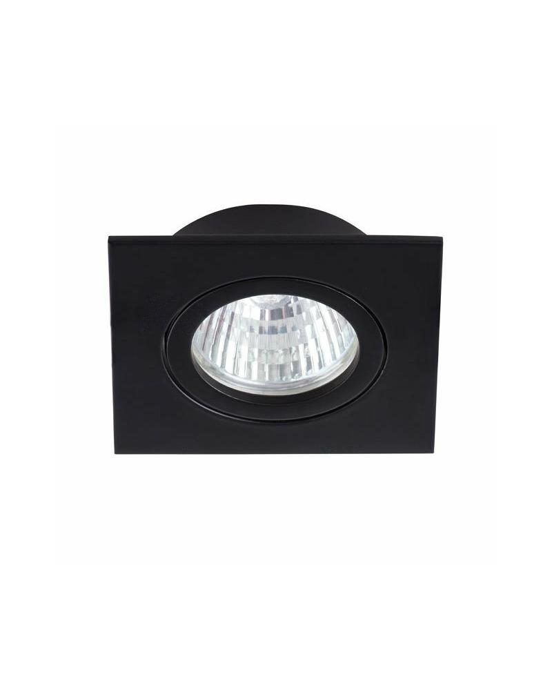 Точечный светильник Kanlux 22433 Dalla ct-dtl50-b
