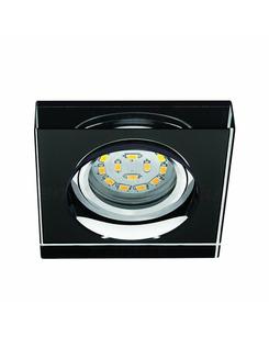 Подробнее о Точечный светильник Kanlux 22110 Morta b ct-dsl50-b