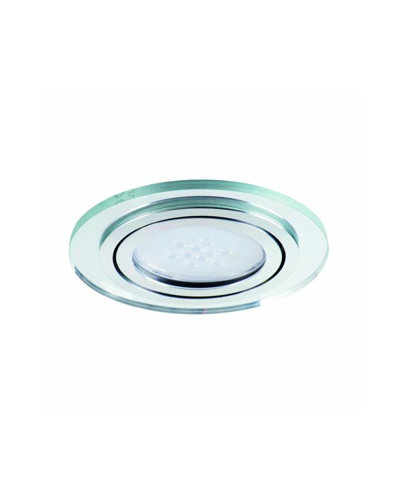 Декоративное кольцо Kanlux 27960 Morta ar/es o-sr