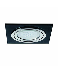 Точечный светильник Kanlux 27963 Morta ar/es l-b