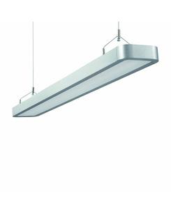 Подробнее о Подвесной светильник Kanlux 18870 Lestra 228-sr