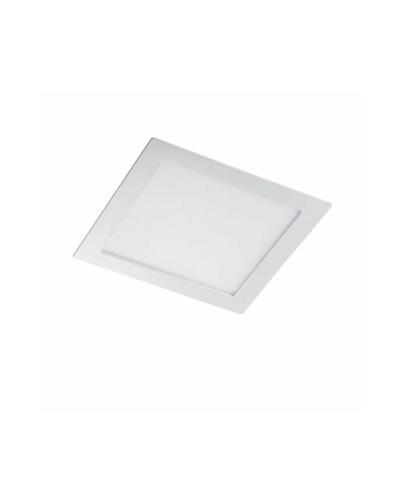 Потолочный светильник Kanlux 28943 Katro v2led 18w-nw-w