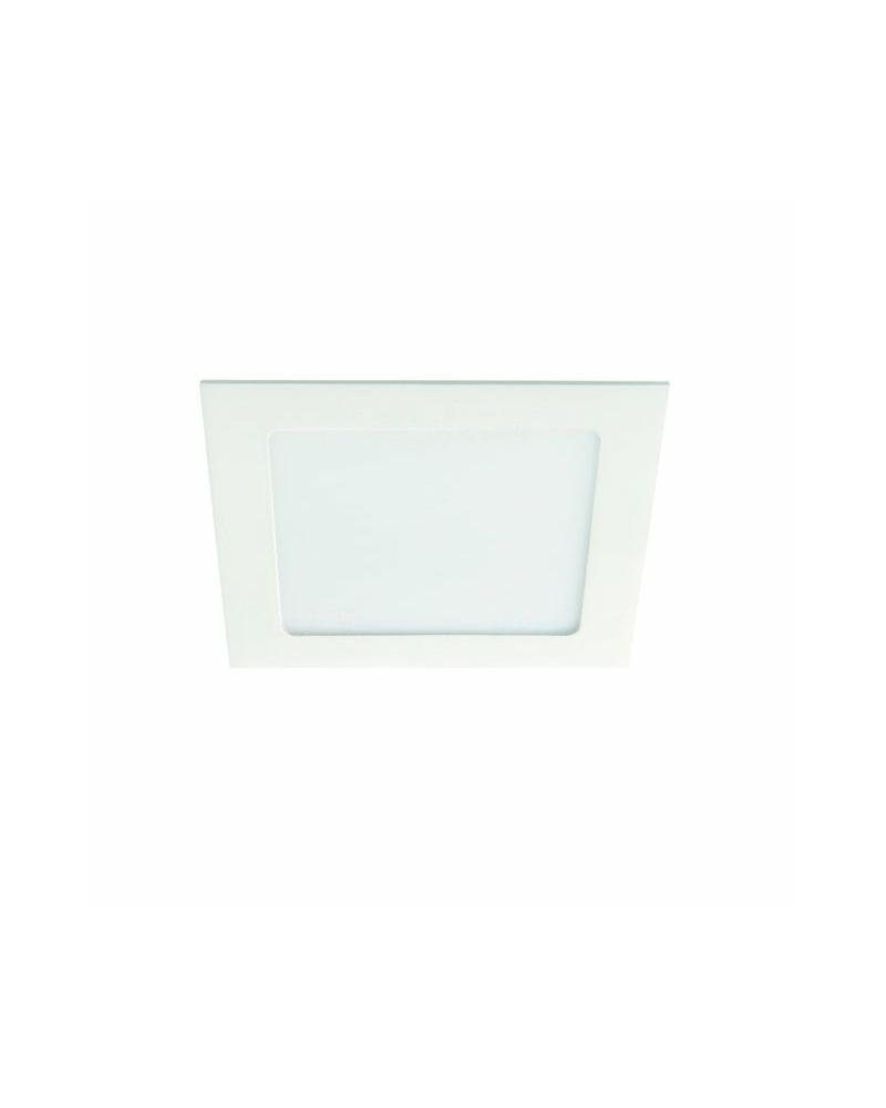 Потолочный светильник Kanlux 25815 Katro n led 12w-nw-w