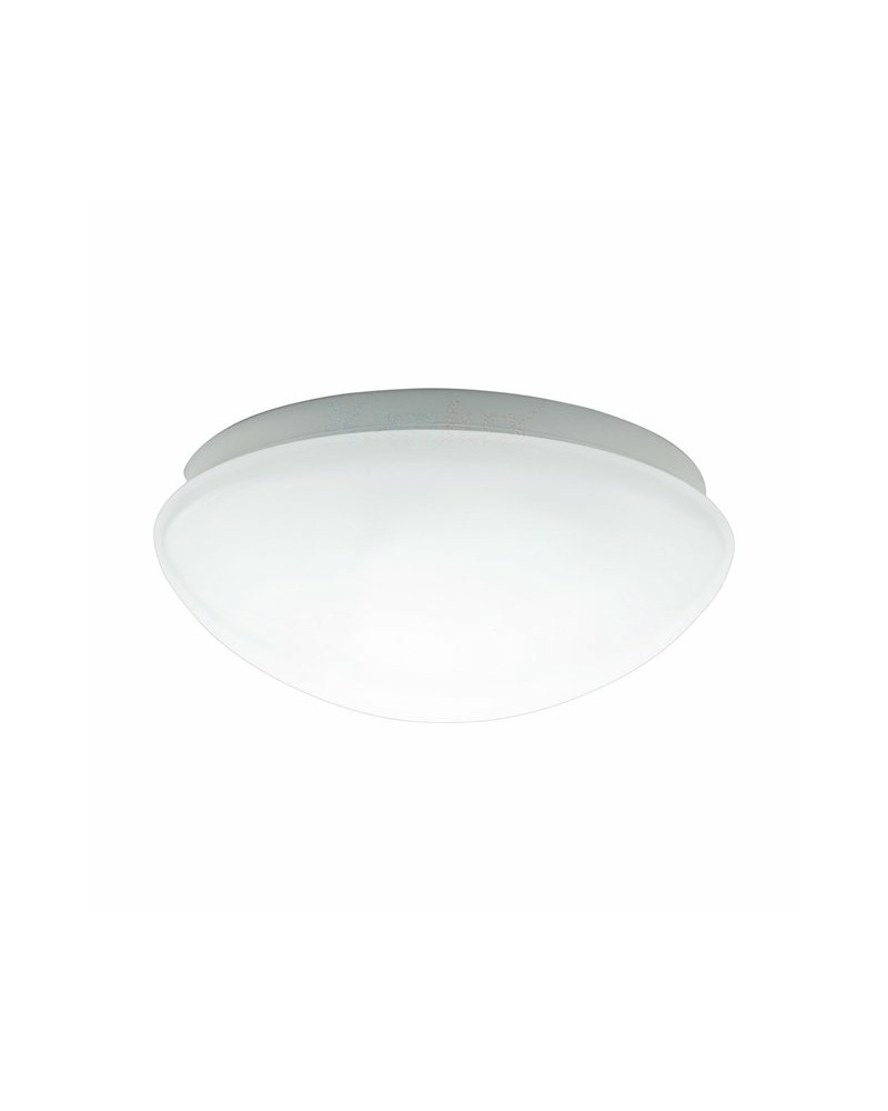 Уличный светильник Kanlux 19001 Pires eco dl-25o ns