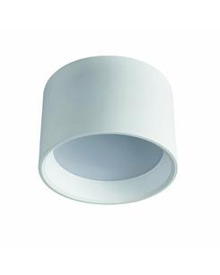 Потолочный светильник Kanlux 23363 Omeris n led 35w-nw-w