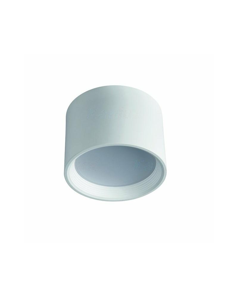 Потолочный светильник Kanlux 23362 Omeris n led 25w-nw-w