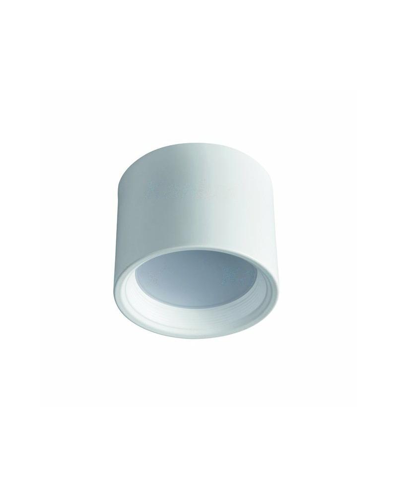 Потолочный светильник Kanlux 23361 Omeris n led 15w-nw-w