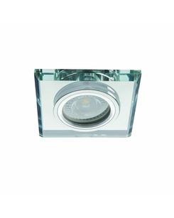 Точечный светильник Kanlux 26712 Morta t l-sr
