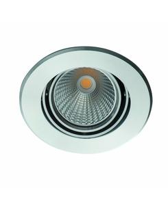 Подробнее о Точечный светильник Kanlux 23762 Solim led cob 5w-ww