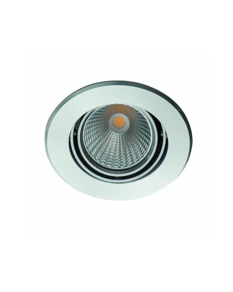 Точечный светильник Kanlux 23762 Solim led cob 5w-ww