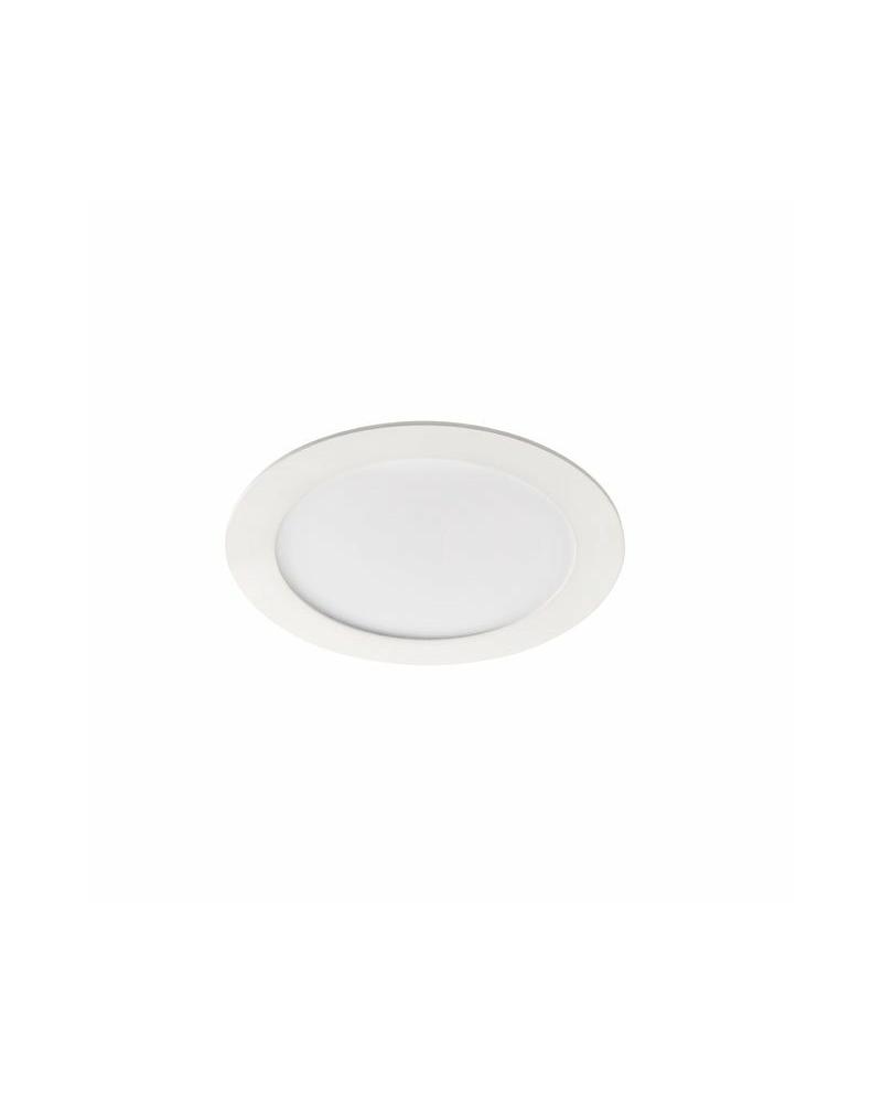 Потолочный светильник Kanlux 28931 Rounda v2led12w-nw-w