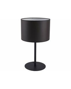 Настольная лампа Nowodvorski 9087 Alice