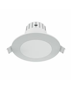 Светодиодный светильник Gauss 946411107 7 Вт 3000K