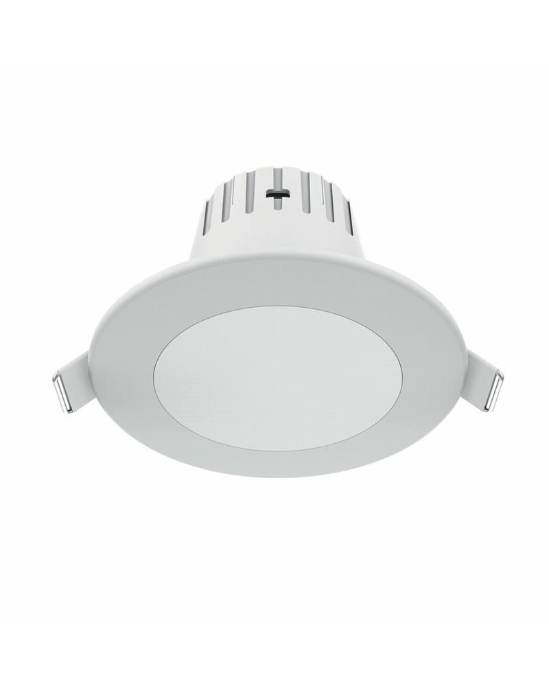 Светодиодный светильник Gauss 946411207 7 Вт 4000K