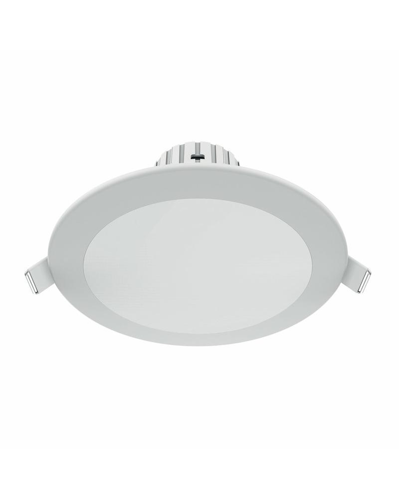 Светодиодный светильник Gauss 946411111 11 Вт 3000K