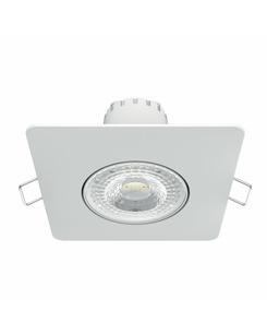 Светодиодный светильник Gauss 948411106 6 Вт 3000K