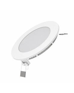 Светодиодный светильник Gauss 939111106 6 Вт 3000K