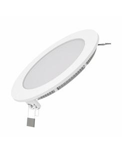 Светодиодный светильник Gauss 939111109 9 Вт 3000K