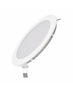 Светодиодный светильник Gauss 939111115 15 Вт 3000K