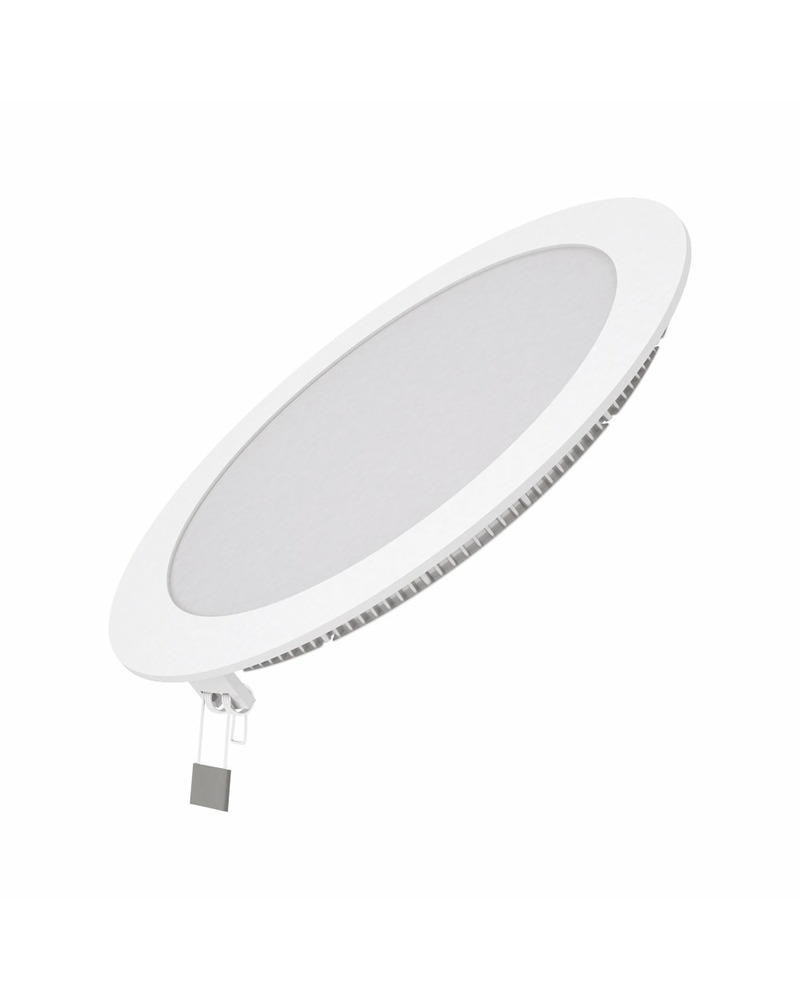Светодиодный светильник Gauss 939111118 18 Вт 3000K