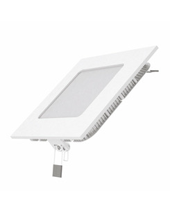 Светодиодный светильник Gauss 940111106 6 Вт 3000K