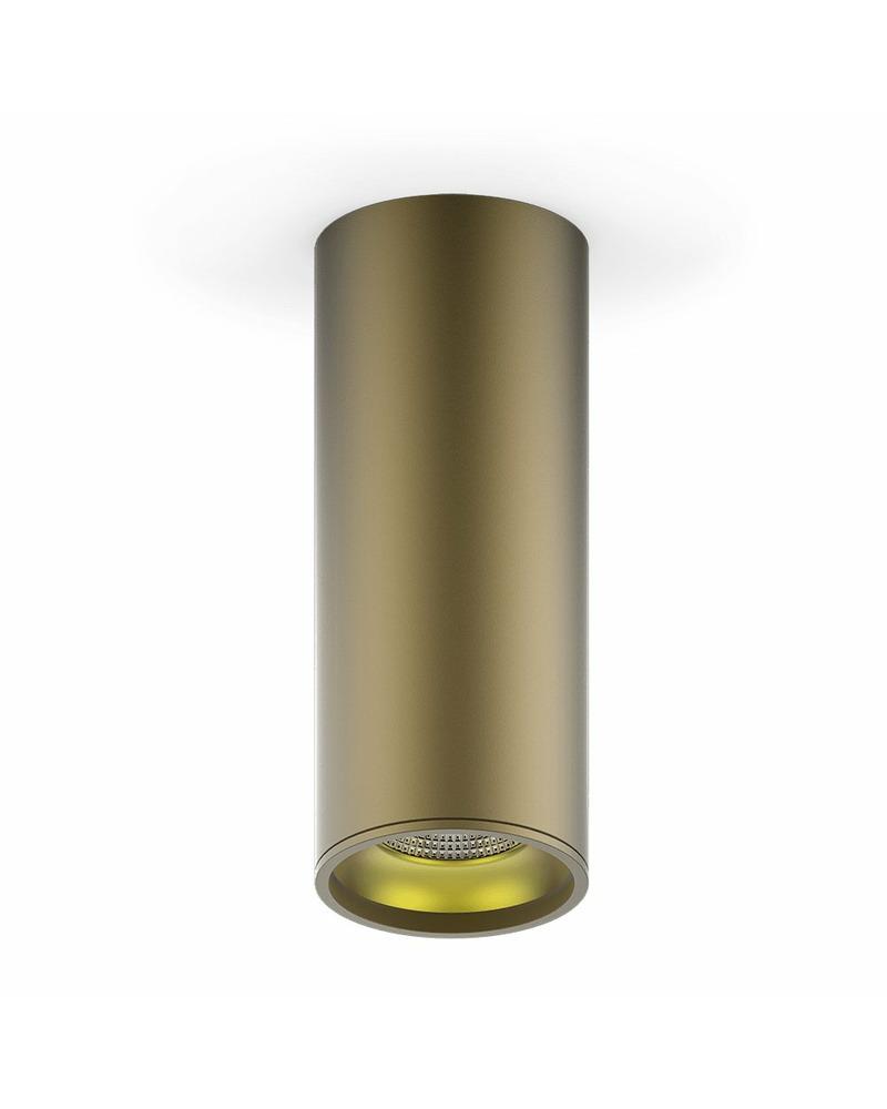 Светодиодный светильник Gauss HD002 12 Вт 3000K